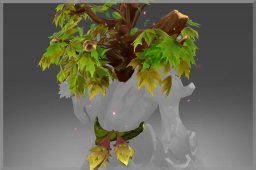Cosmetic icon Stuntwood Sanctuary.png