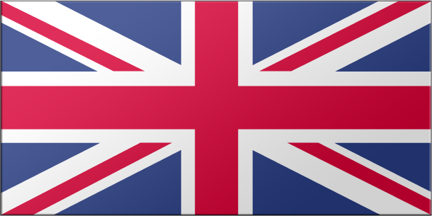 File:Flag United Kingdom.png