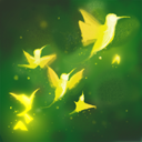 Nature's Attendants icon.png