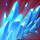 Latticean Shards Impale icon.png