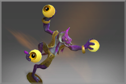 Cosmetic icon Smeevil's Penance Upgrade Style 3.png