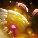 Golden Scavenging Guttleslug Rot icon.png