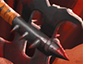 Pudge Wars Ricochet's Turbine icon.png