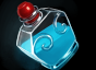 Bottle (Medium) icon.png