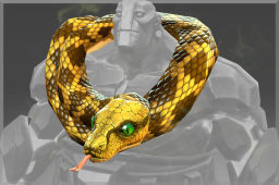 Cosmetic icon Serpent of the Jade Emissary.png