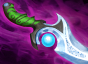 Diffusal Blade 2 icon.png