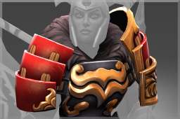 Cosmetic icon Armor of the Arctic Hall.png
