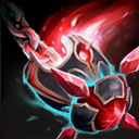 Savage Mettle Greater Bash icon.png