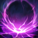 Astral Drift Sanity's Eclipse icon.png