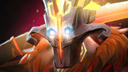 Bladeform Origins Juggernaut icon.png