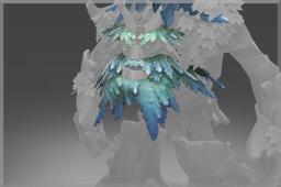 Cosmetic icon Beard of the Frost Auburn Hideaway.png