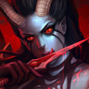 Dota IMBA Delightful Torment icon.png