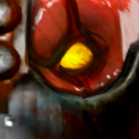 LV-lifestealer-icon-rage.png