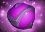 Point Booster icon.png