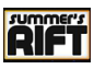 Team icon Champions of Summer's Rift.png