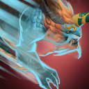 Year Beast 2015 Stampede icon.png