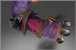 Cosmetic icon Gloves of the Hunt Eternal.png