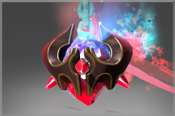 Cosmetic icon Savage Mettle.png