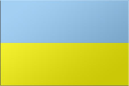 File:Flag Ukraine.png