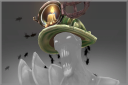 Cosmetic icon Helm of Forlorn Descent.png