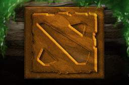 Cosmetic icon Nature.png