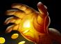 Hand of Midas (2150)