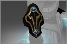 Cosmetic icon Armlets of the King Restored.png