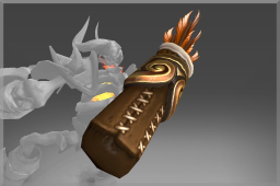 Cosmetic icon Quiver of the Burning Decree.png