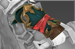 Cosmetic icon Bracers of the Haunted Lord.png