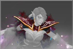Cosmetic icon Complete Spaulders of the Psion Inquisitor.png