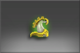 Cosmetic icon Eaglesong 2015 Emoticon.png