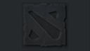 File:Unknown Unit icon.png