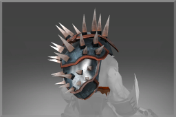 Cosmetic icon Spikes of the Wrathrunner.png