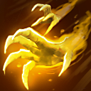 Golden Sullen Hollow Death Pulse.png