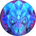 Siltbreaker Karaul Silverwing icon.png