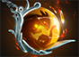 Timeless Relic icon.png