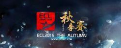 ECL 2015 Autumn.jpg