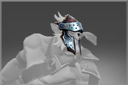 Cosmetic icon Mask of Harsh Sojourn.png