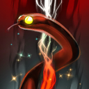 Crimson Censer of Gliss Ether Shock icon.png
