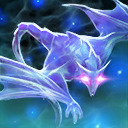 Wraithbinder Spark Wraith icon.png