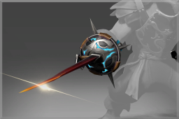 Cosmetic icon Blade of the Pitfall Crusader.png