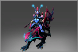 Cosmetic icon Reef Kyte Rider Style Unlock.png