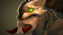 Beastmaster Boar icon.png