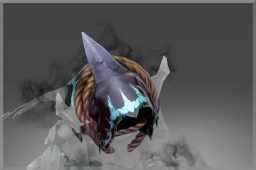 Cosmetic icon Hood of the Everblack.png