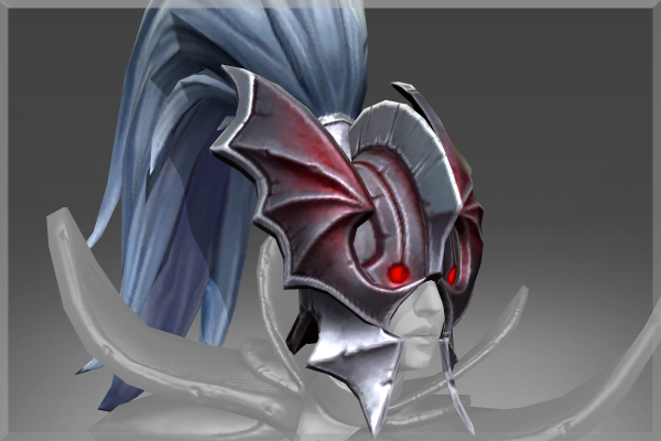 Helm of the Lifted Veil - Dota 2 Wiki