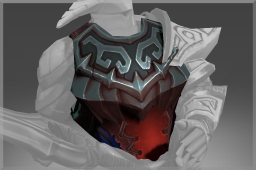 Cosmetic icon Armor of the Guardian of the Sapphire Flame.png