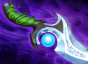 Diffusal Blade 1 icon.png
