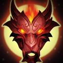 Bloodmayne Avenger Howl icon.png