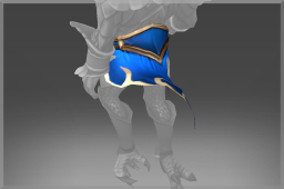 Cosmetic icon Belt of the Lionsguard.png