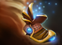 Mecha Boots of Travel Mk III icon.png